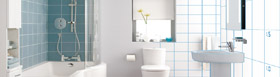 Home Image_bathroom design copy