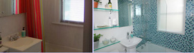 Home Image_bathroom remodeling