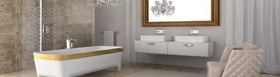 Home Image_bathtub